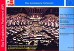Das Europ ische Parlament