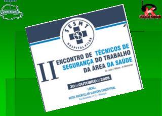 Conciliar, no Brasil de hoje, o Movimento de Globaliza  o da Economia e as emergentes tend ncias tecnol gicas de moderni