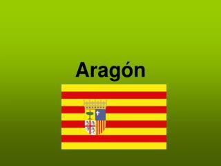 Arag�n