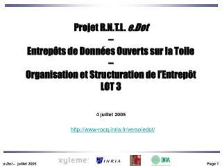 www-rocqria.fr/verso/edot/