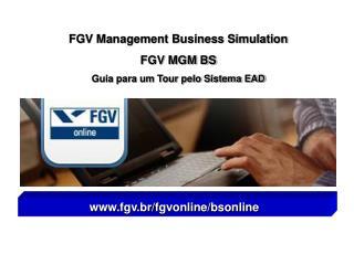 fgv.br/fgvonline/bsonline