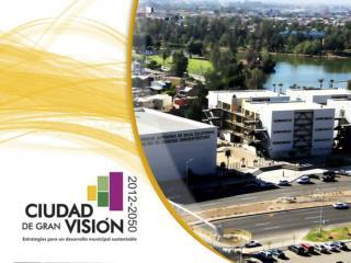 Mesa: Proyectos de Gran Visión. Subcomité Financiamiento.