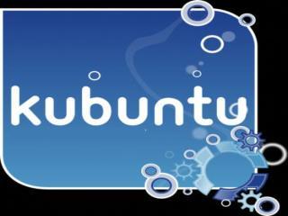 - Es una distribuci�n de Linux que utiliza KDE como entorno de escritorio.