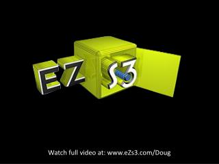 Watch full video at: eZs3/Doug