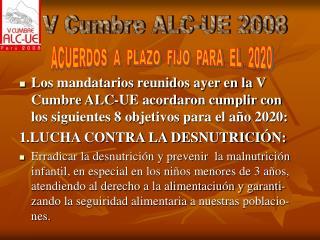 ACUERDOS  A  PLAZO  FIJO  PARA  EL  2020