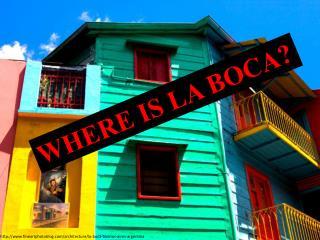 fineartphotoblog/architecture/la-boca-buenos-aires-argentina