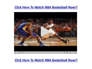 Watch Sacramento Kings vs Oklahoma City Thunder Games