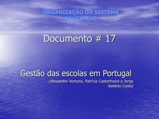 Documento # 17