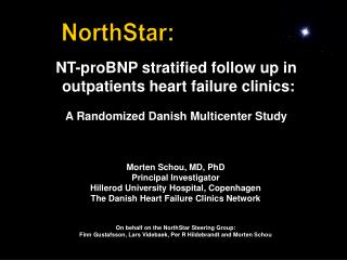 NorthStar :