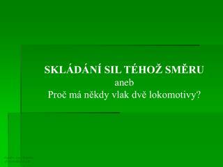 PaedDr. Jozef Be?u�ka  j benuska @nextra.sk