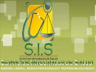 ACTUALIZACION LEGAL EN SALUD OCUPACIONAL, RIESGOS PROFESIONALES. TENDENCIAS JURISPRUDENCIALES   RESPONSABILIDAD LEGAL PO