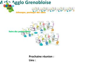 FORUM rSa Agglo Grenobloise