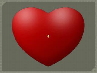 """""""Miłosierne serca"""""""