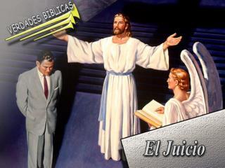 En 1844 se inició la predicación del último mensaje de Dios a la humanidad.