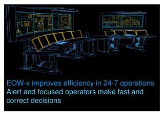 Lena Nyberg Marketing Communication Operator Effectiveness for System 800xA