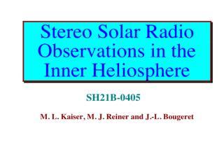 stereo-agu-2004