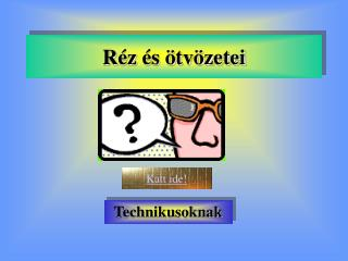 R z  s  tv zetei