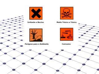 Fatores que influem na Toxicidade FATORES LIGADOS AO AGENTE QUÍMICO