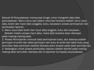 Buat lah DFD dari SI Apotek dari Level 0 (diagram konteks) sampai Level Primitif