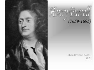 (1659-1695)