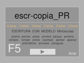 escr-copia_PR