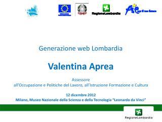 """12 dicembre 2012  Milano,  Museo Nazionale della Scienza e della Tecnologia """"Leonardo da Vinci """""""