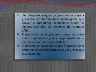 conclusion-del-modulo-ii