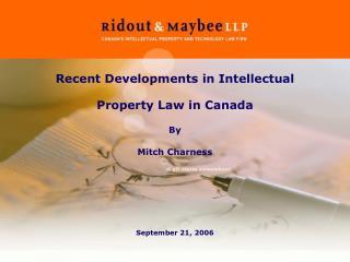 September 21, 2006