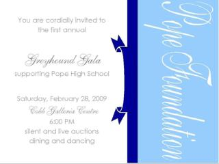 What are the details?