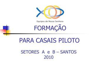 FORMA  O
