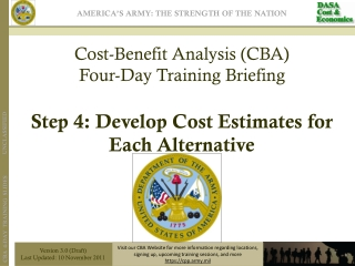 Weapon System Sustainment: Collection of Contractor Costs