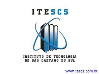 itescs.br