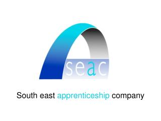 South east  apprenticeship  company