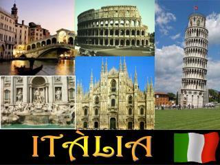 IT�LIA