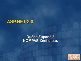 ASP.NET 2.0