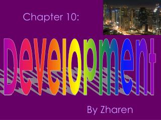 Chapter 10: