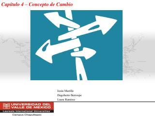 Jesús Murillo Dagoberto Berrospe Laura Ramírez