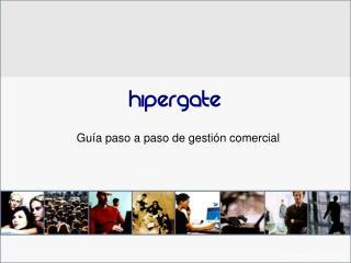 hipergate