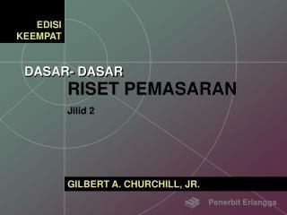 DASAR- DASAR