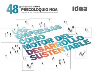 Plan de Desarrollo Estratégico SALTA 2030