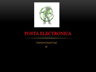 Posta Electronica