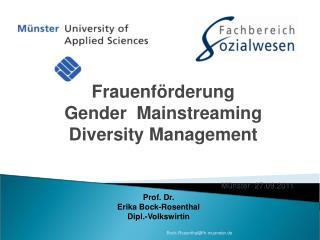 Bock-Rosenthal@fh-muenster.de