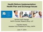 National Association of Public Hospitals and Health Systems