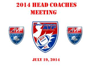 2014 head coaches meeting 14