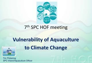 7 th  SPC HOF meeting