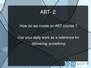 ABT- 2