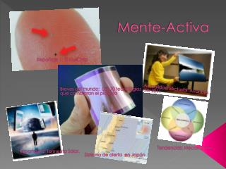 Mente-Activa