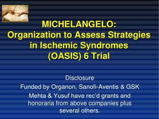 OASIS-6_Late_Breaking_Trial_Final