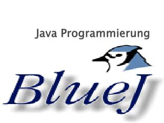 Java Programmierung