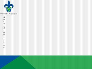 Presentacion-TAA-Suzuki-y-Orff